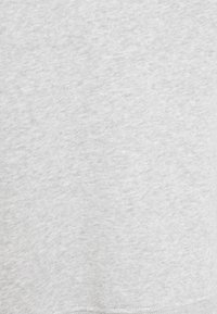 Gestuz - RUBI  - Sweatshirt - light grey melange - 5