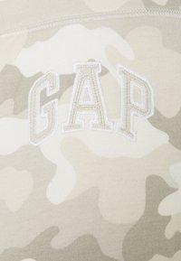 GAP - FASH  - Trainingsbroek - beige - 2