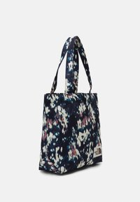 The North Face - ECO TOTE  - Across body bag - dark blue - 2