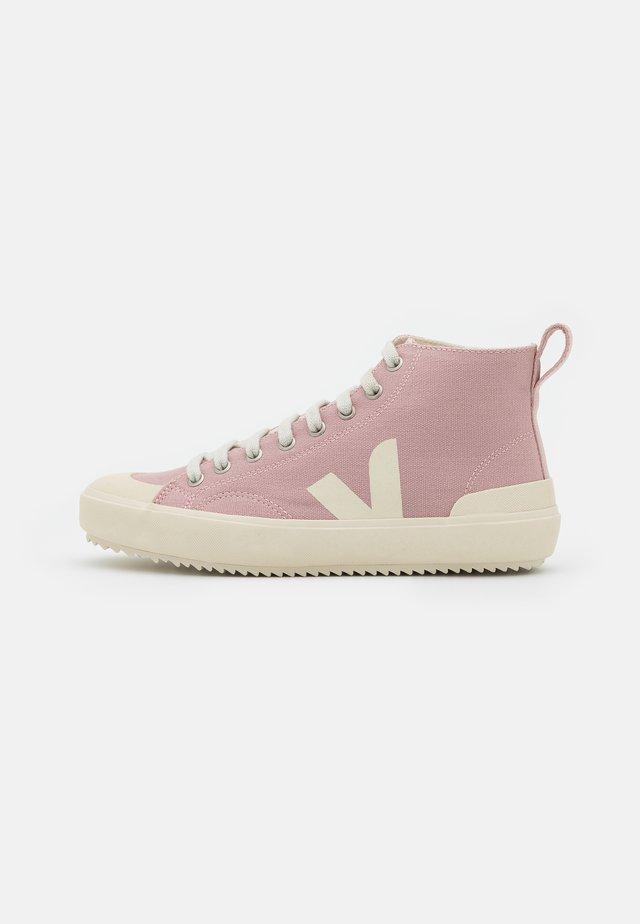 NOVA  - Sneakersy wysokie - babe pierre