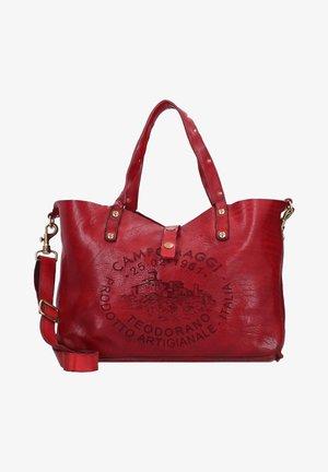 Handbag - mosto