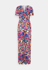 NAF NAF - LETE - Jumpsuit - multi coloured - 0