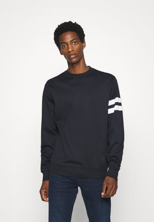 TECH  - Sweatshirt - blue