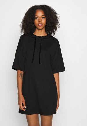 JDYDAWN - Day dress - Black
