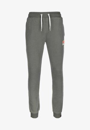 Jogginghose - dark grey