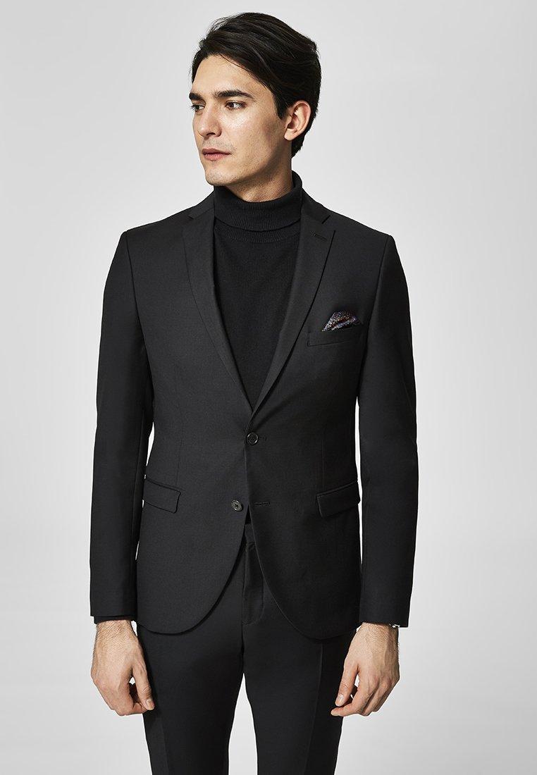 Homme SHMYLORAM - Veste de costume