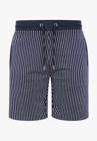 Threadbare - THOMPSON - Shorts - navy - 4