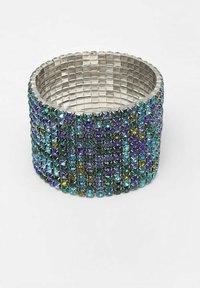 Avant-Garde Paris - Bracelet - blue - 2