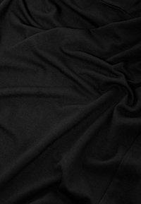 Next - Maxi skirt - black - 2