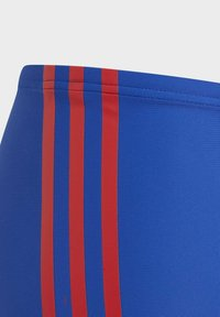 adidas Performance - MARVEL  - Swimming shorts - blue - 3