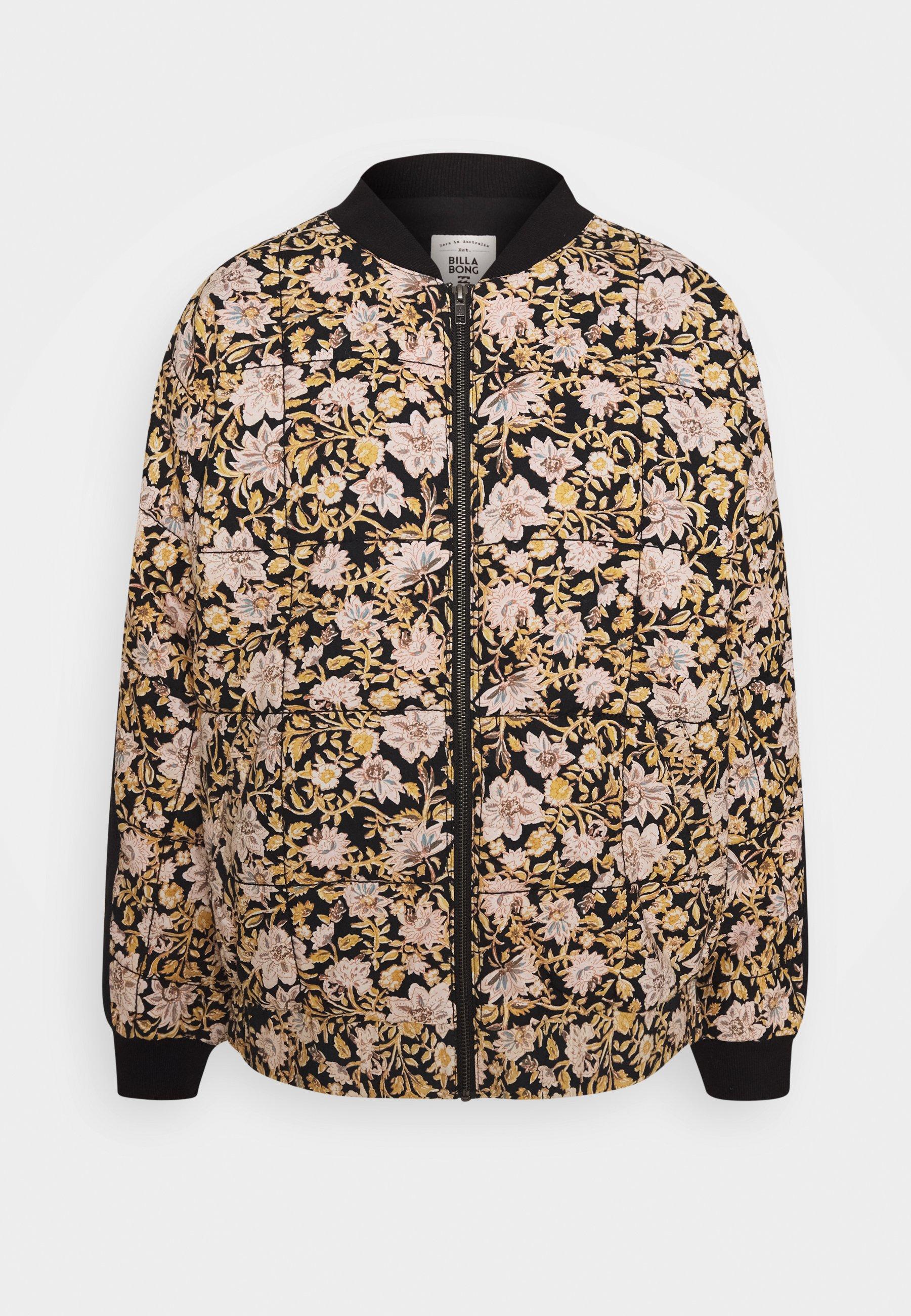 Women STORM - Winter jacket