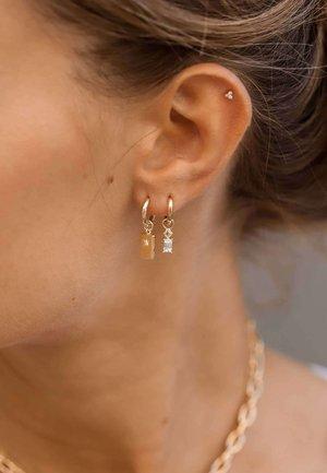 ASTRID  - Earrings - oro