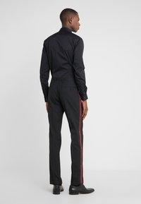 Versace Collection - FORMALE  - Costume - nero - 5