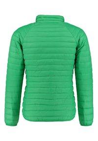 Meru - COLLINGWOOD - Winter jacket - grün (400) - 1