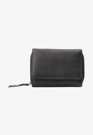 ALICE - Wallet - black