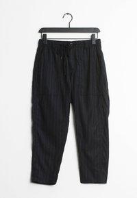 Denim & Supply Ralph Lauren - Trousers - blue - 0