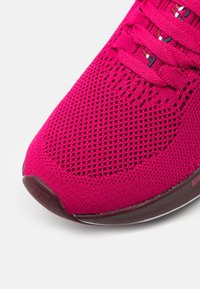Tommy Hilfiger - ELITE 2 WOMEN - Neutral running shoes - pink - 5