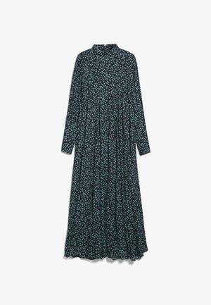 KYLEN - Maxi dress - marine