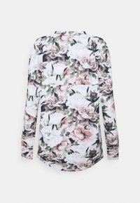 Eivy - VENTURE  - T-shirt à manches longues - multicoloured - 6