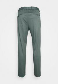 Esprit Collection - Kostym - green - 5