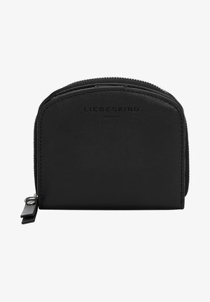 MIXED ALEXIS MINI - Wallet - black