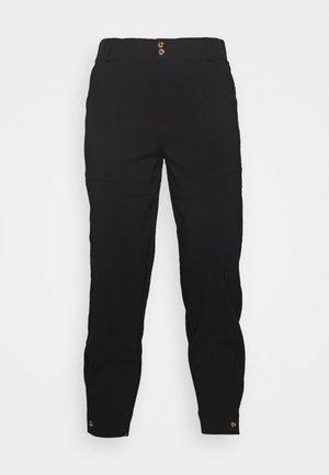 JDYPEN PANT  - Bukse - black