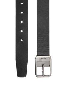 Kazar - Belt business - black - 1