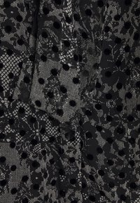 Diane von Furstenberg - TINA - Blouse - black - 2
