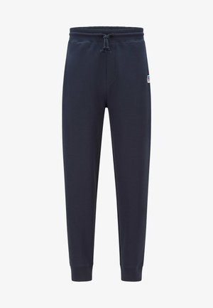 JAFA - Trainingsbroek - dark blue