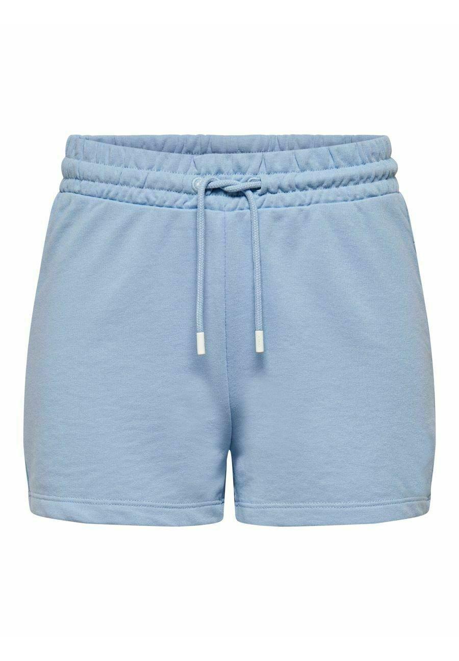 Donna JELLY  - Pantaloncini sportivi