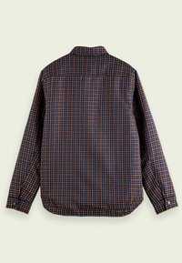 Scotch & Soda - Light jacket - combo a - 6