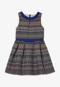 Jottum - SANDIEGO - Cocktail dress / Party dress - multicolour - 2