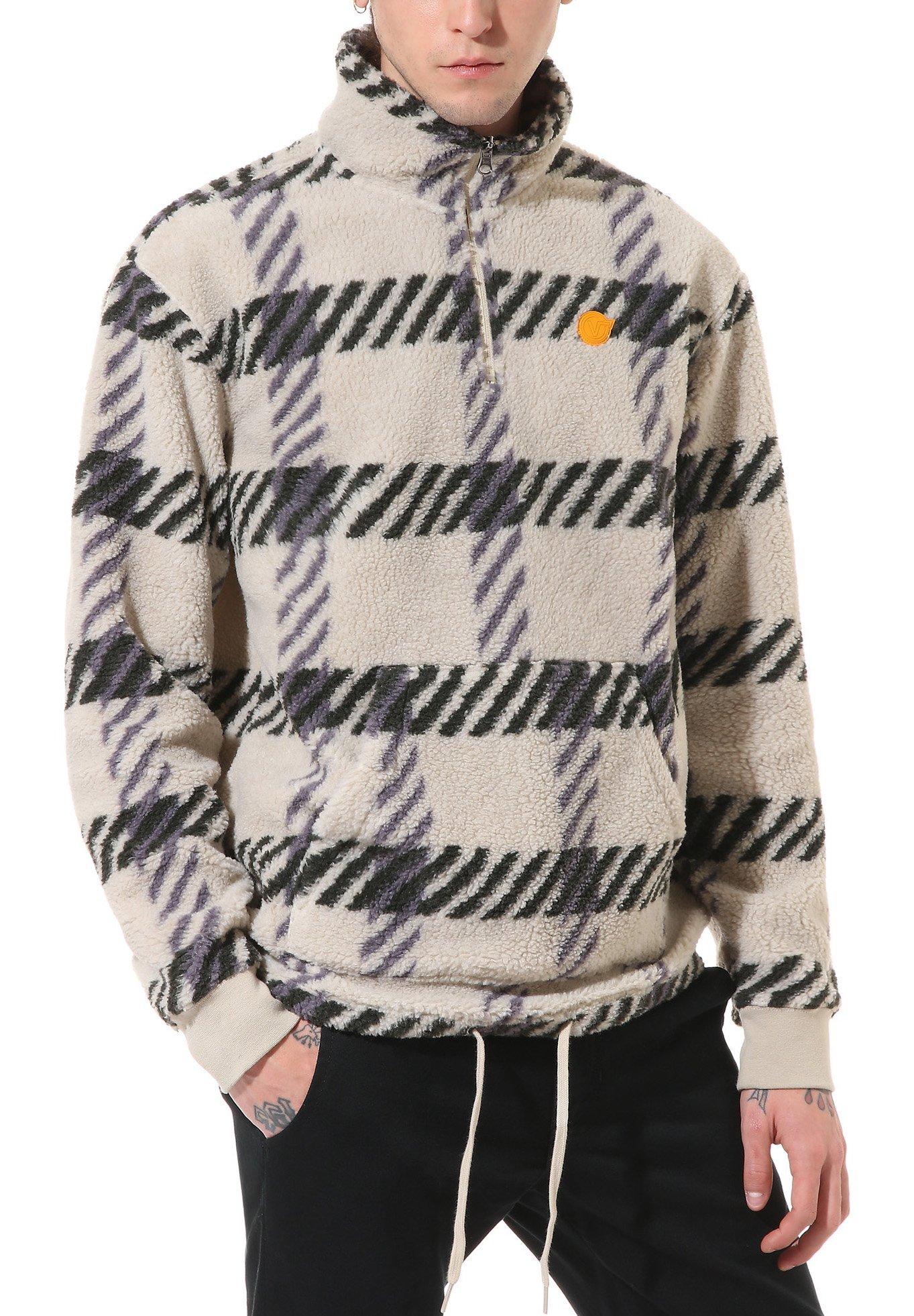 jerseis vans