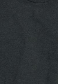 Next - T-shirt basique - grey - 2