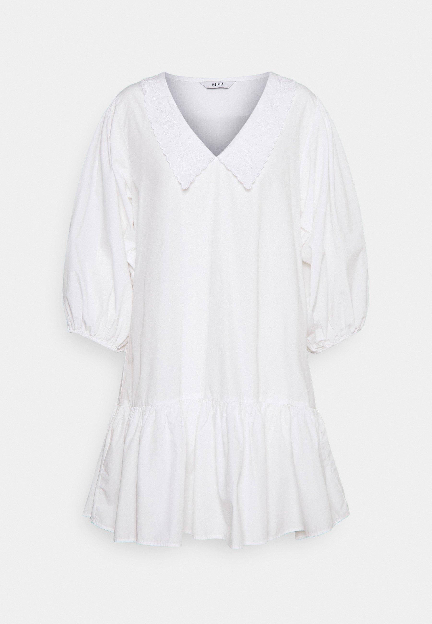 Women ENAZALEA DRESS - Day dress