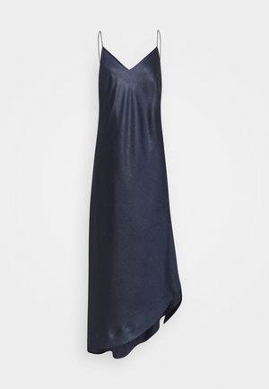JOSIE DRESS - Day dress - ink blue