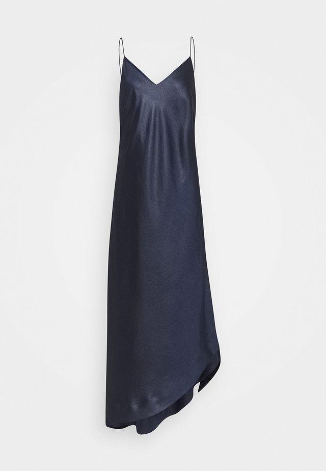 JOSIE DRESS - Cocktail dress / Party dress - ink blue
