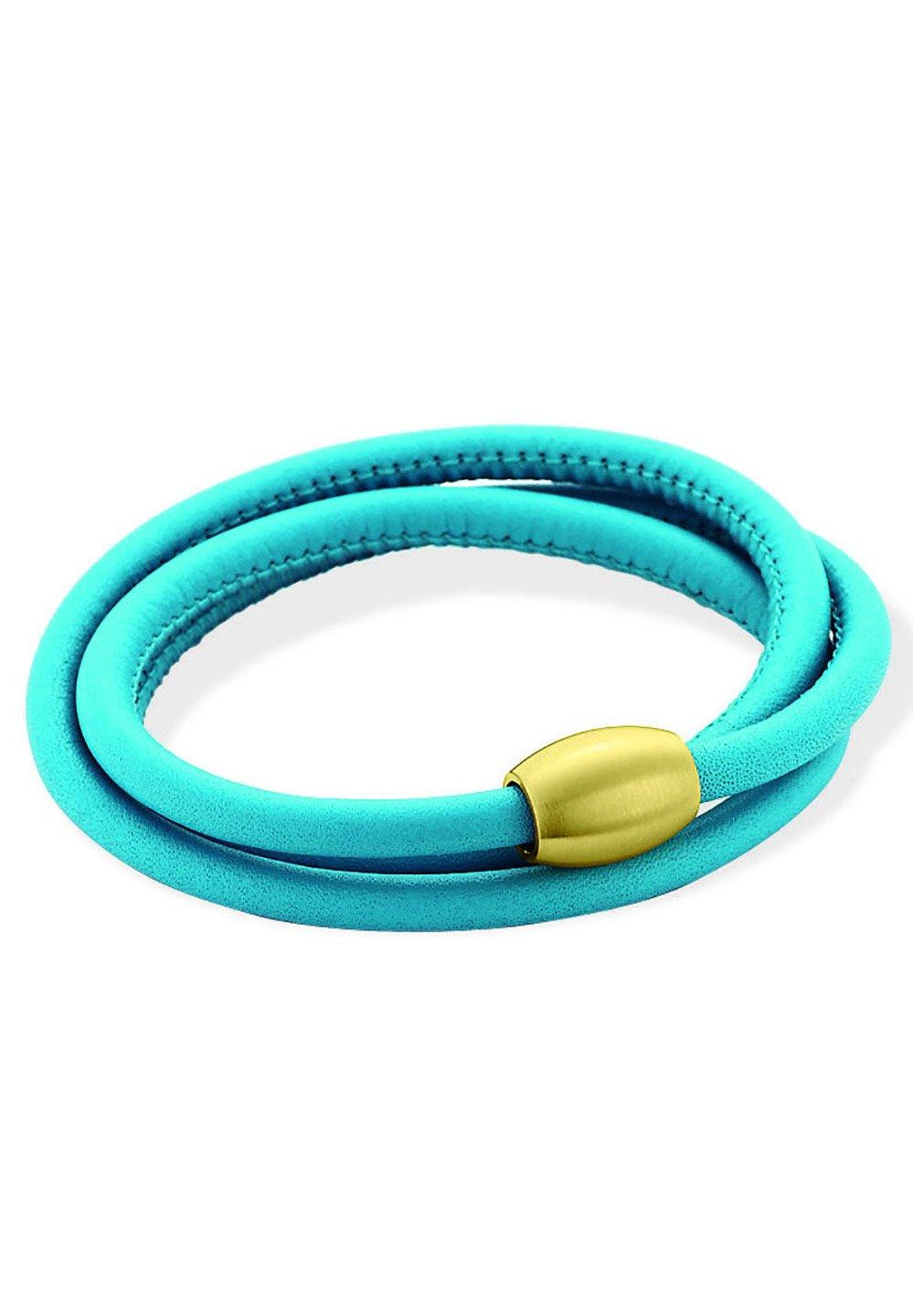 Femme MIT MAGNETVERSCHLUSS  - Bracelet
