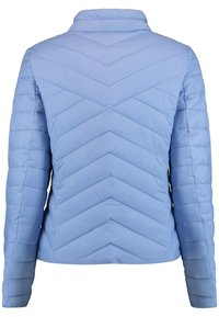 Zabaione - Winter jacket - hellblau - 2
