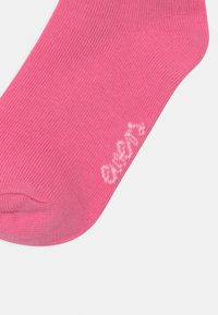 Ewers - 6 PACK UNISEX - Socks - multi-coloured - 2