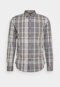 jamerson medium grey heather