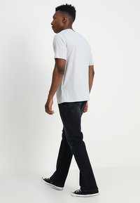 LTB - RODEN - Bootcut jeans - arona wash - 2