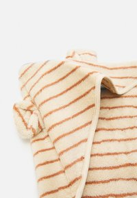 Konges Sløjd - TOWEL STRIPED - Bath towel - bisquit - 3
