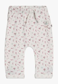 Jacky Baby - COUCOU MA PETITE 3 PACK - Broek - light pink - 1