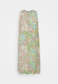 Emily van den Bergh - Sukienka letnia - multicolour - 0