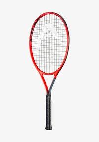Head - RADICAL JR. 26 - Tennis racket - anthracite - 0