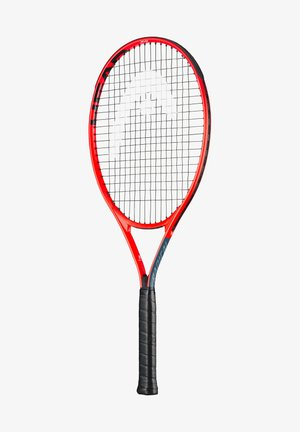 RADICAL JR. 26 - Tennis racket - anthracite