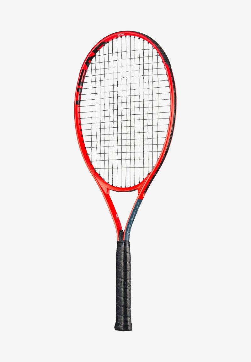 Head - RADICAL JR. 26 - Tennis racket - anthracite