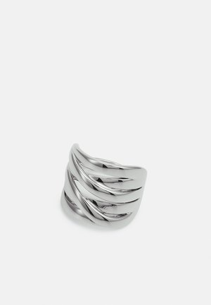 RHEA - Ring - silver-coloured