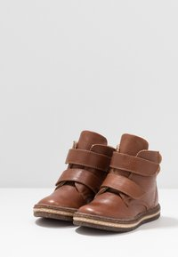 Friboo - Stövletter - brown - 3